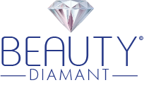 Beauty Diamant Logo
