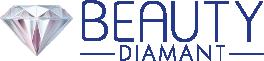 Beauty Diamant Logo