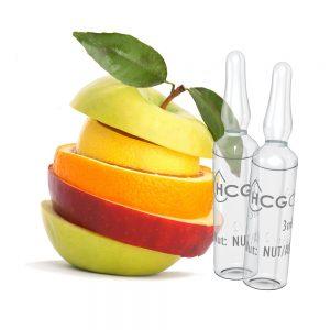 HCG-Produkte zur Gewichtsreduktion